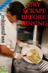 Best Kitchen Practices For Restaurant Grease Fog
